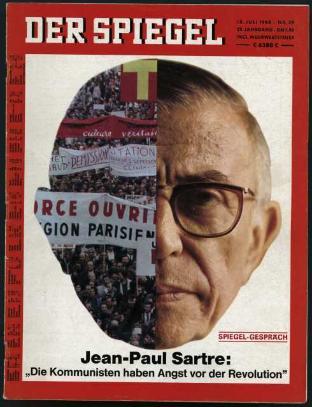 Sartre_1968